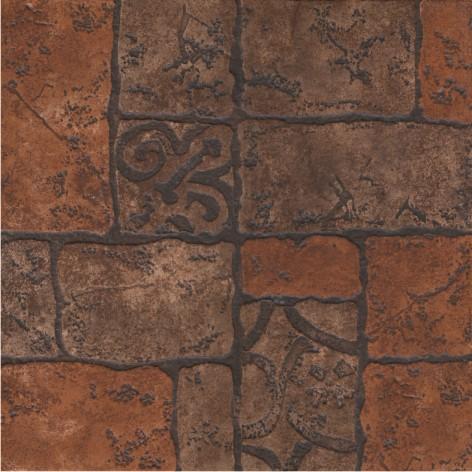 Инфракрасный обогреватель bastion 4 brown