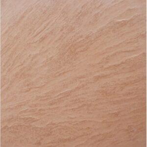 Инфракрасный обогреватель volcano-stone-amber-beige-gt-060gr