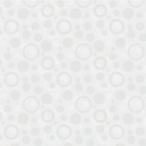 Инфракрасный обогреватель «МАЛЫШ К»(Диско) ЭКОном