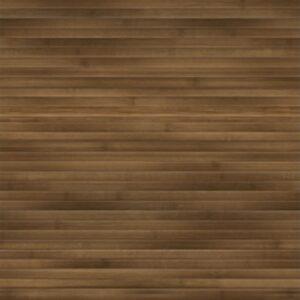 Инфракрасный обогреватель «МАЛЫШ К» ( BAMBOO коричневый)  ЭКОном