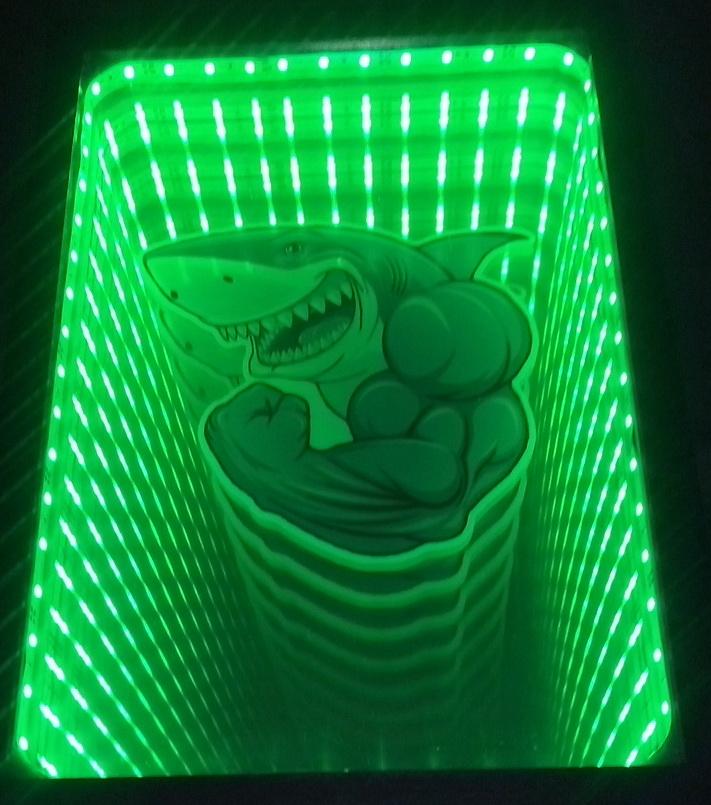 http://otopleniemalysh.ru/wp-content/uploads/2019/04/Mirror-of-infinity.-Emerald-shark.jpg
